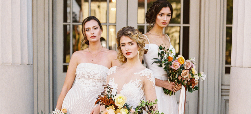 all-wedding-gowns.jpg