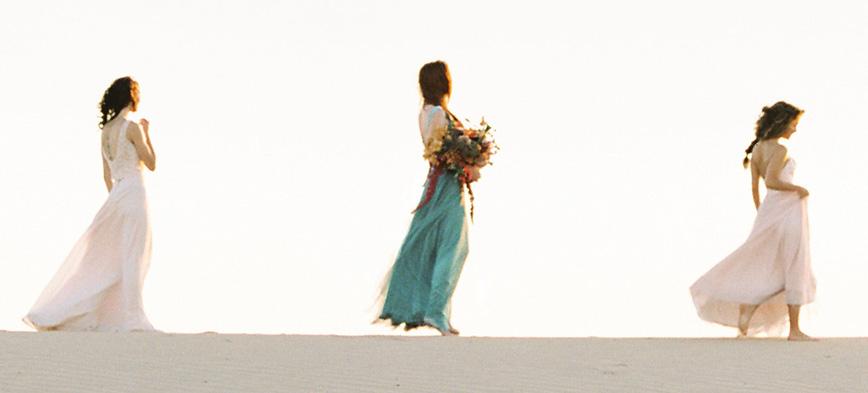 allure-bridesmaids.jpg