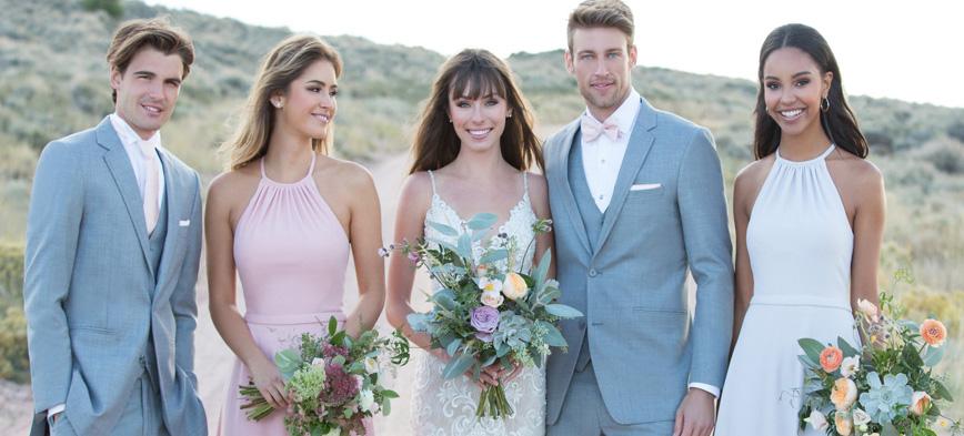bridesmaids-by-designer.jpg