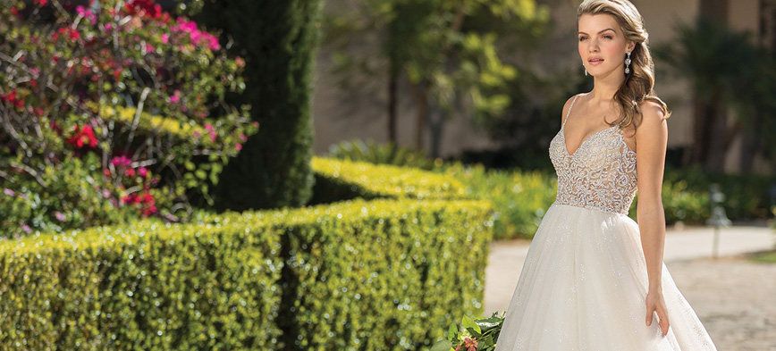 casablanca-wedding-gowns.jpg