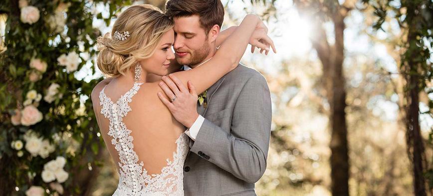 essense-of-australia-wedding-gowns.jpg