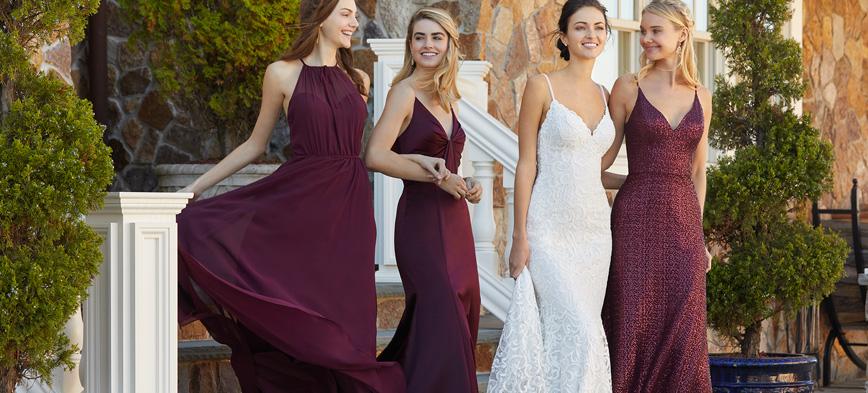 morilee-bridesmaids-dresses.jpg