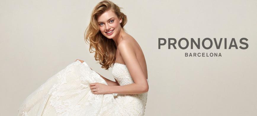 pronovias-wedding-gowns.jpg