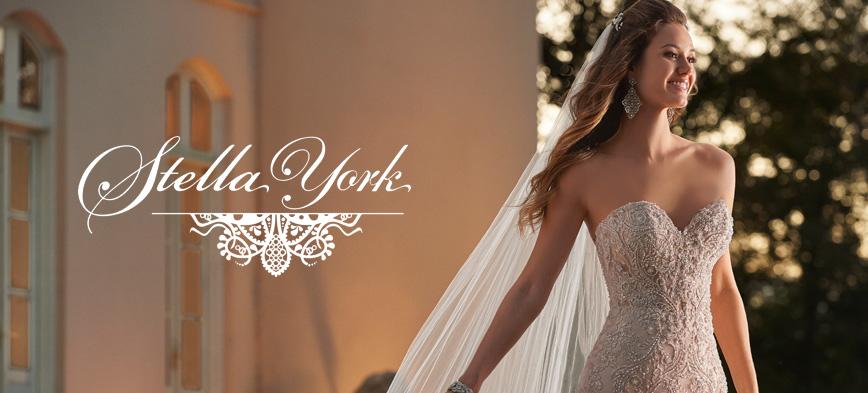 stella-york-wedding-gowns.jpg